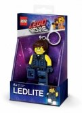 LEGO LED Key Light Captain Rex Key Chain (LEDLite)