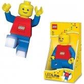 LEGO LED Zaklamp Classic