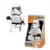 LEGO LED Zaklamp Stormtrooper