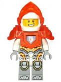 LEGO Lance (NEX080)