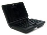 LEGO Laptop ZWART