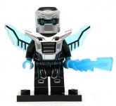 LEGO Laser Mech (COL15-11)