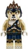 LEGO Lennox (LOC003)