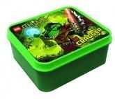 LEGO Lunch Box Chima Cragger