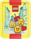 LEGO Lunch Box Classic Red