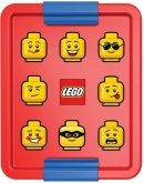 LEGO Lunch Box Classic