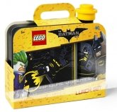 LEGO Lunch Set Batman