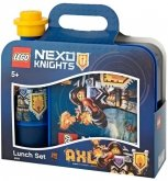 LEGO Lunch Set Nexo Knights AXL