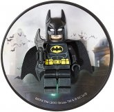LEGO Magneet Batman