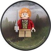 LEGO Magneet Bilbo Baggins