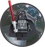LEGO Magneet Darth Vader