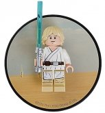 LEGO Magnet Luke Skywalker