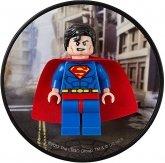 LEGO Magneet Superman