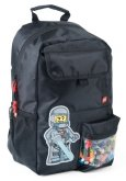 LEGO Maxi Backpack Spaceman
