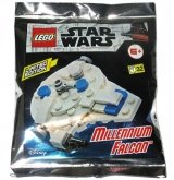 LEGO Millennium Falcon (Polybag)