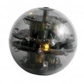 LEGO Mindstorms NXT Infrarood Electronische Bal