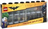 LEGO Minifiguur Display Case 16 Batman