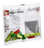 LEGO MoreToMath Snake (Polybag)