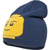 LEGO Muts DONKERBLAUW (Ayan 634 Maat 52)
