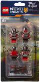 LEGO Nexo Kinghts Monsterlegerbouwset