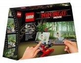 LEGO Ninjago Filmmaker Set