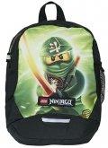 LEGO Ninjago Kids Rugzak Lloyd