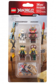 LEGO Ninjago Skybound Battle Pack