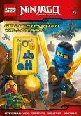 LEGO Ninjago - De Luchtpiraten Vallen Aan!