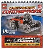 LEGO Crazy Action Contraptions