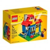 LEGO 40154 Pennenhouder