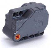 LEGO Pullback Motor