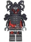 LEGO Rivett (NJO276)