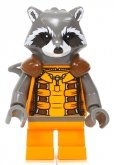 LEGO Rocket Raccoon (SH122)