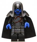LEGO Ronan The Accuser (SH126)