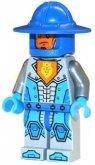 LEGO Royal Guard (NEX024)