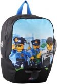 LEGO Back Pack Junior City Police