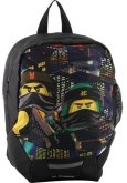 LEGO Back Pack Junior Ninjago Urban