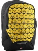 LEGO Backpack Minifigure Heads