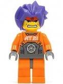 LEGO Ryo (EXF007)