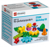 DUPLO STEAM Workshop Kit PROMO