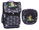 LEGO Schoolbag Set Friends Jungle