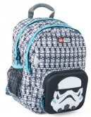 LEGO Star Wars Empire Stormtrooper Junior Backpack