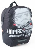 LEGO Star Wars Junior Backpack