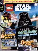 LEGO Star Wars Magazine 2016 Nummer 4