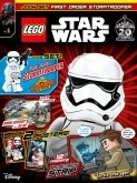 LEGO Star Wars Magazine 2019-5