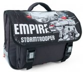 LEGO Star Wars Schooltas Empire Stormtrooper