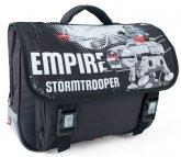 LEGO Schoolbag Empire Stormtrooper
