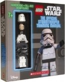 LEGO Star Wars The Official Stormtrooper Training Manual