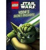 LEGO Star Wars - Yoda's Secret Missions