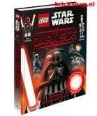 LEGO Star Wars - De Dark Side